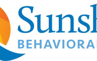 Sunshine Behavioral Health