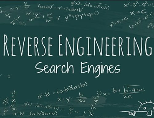 Reverse Engineering SEO – Comparing Against Highly Ranked Pages of Competitors